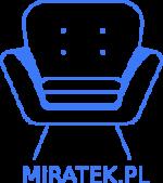 miratek.pl